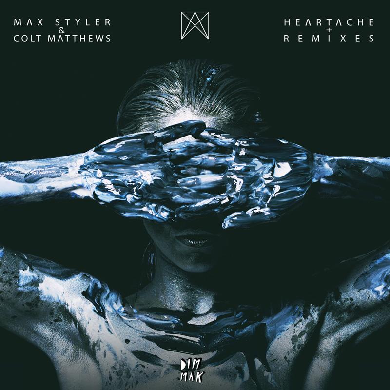 max-styler