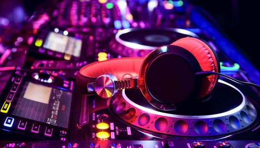The Top Selling DJ Gear of 2016
