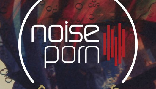 Noiseporn x Daily Playlists #13