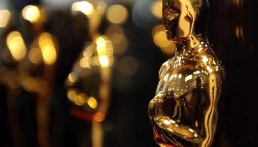 Oscars 2017: See All of Last Night's Winners
