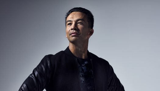 NP Exclusive Interview: Laidback Luke