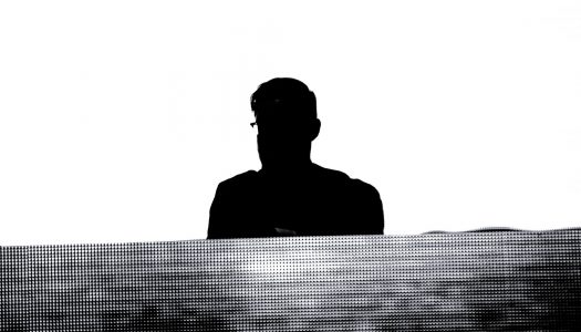 "Tchami Brings Out The Summertime Vibes With ""Adieu"""
