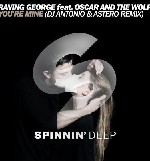 spinnin-deep