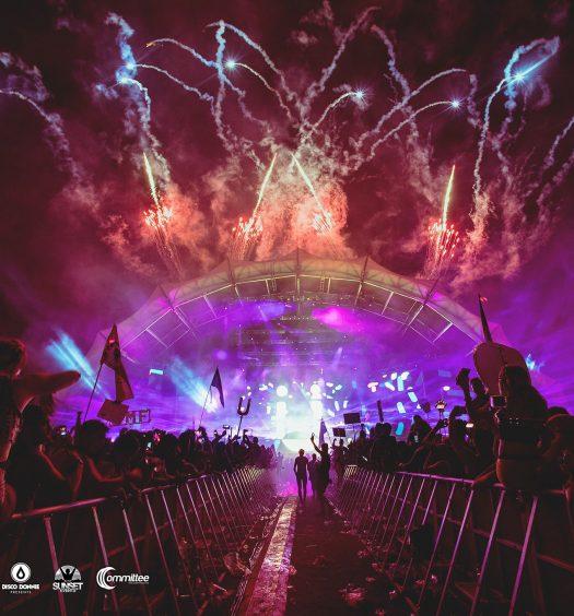 sunset-music-festival