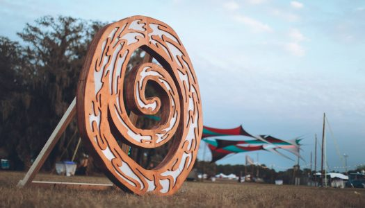 Okeechobee Music Festival 2017 [Event Review]
