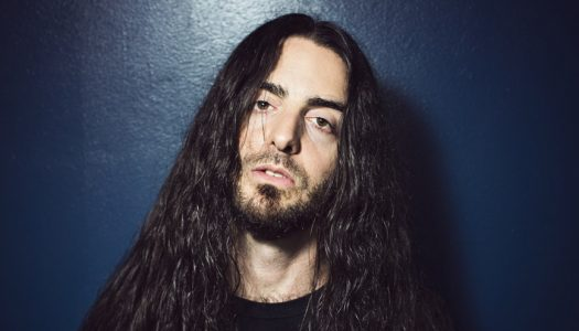 10 Things We Learned From Bassnectar's AMA