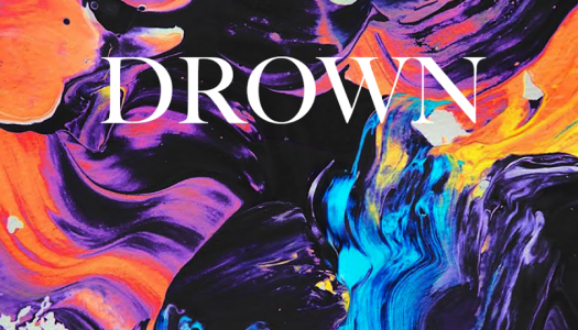 "EMBRZ Drops Stunning Remix of Bring Me The Horizon's ""Drown"""