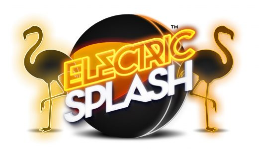 Exclusive Giveaway: Win Tickets to Electric Splash ft. Dubvision, Shaun Frank, & More