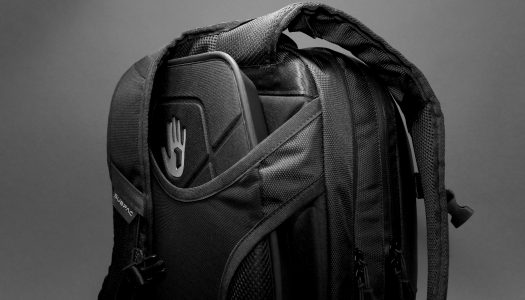 The SUBPAC Will Ruin Regular Music Listening Forever [Exclusive Giveaway]