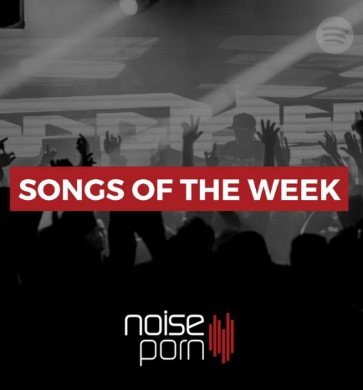 songs-of-the-week