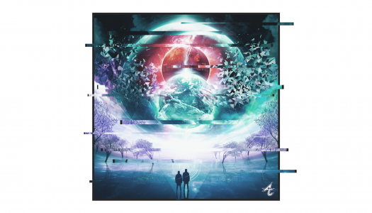 "ARMNHMR Remixes Adventure Club's ""Breathe"" Feat. SONDAR"