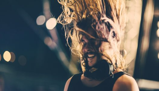"Seven Lions Releases ""Higher Love"" Remixes From Grum & Spencer Brown"