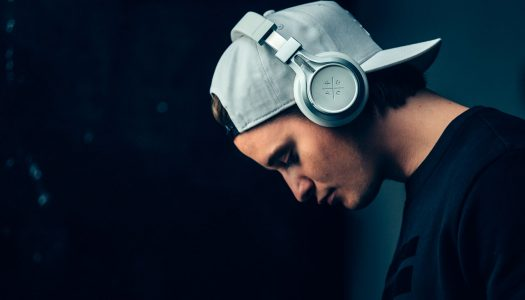 Kygo's 'Stargazing' EP Sold 37 Copies In First Week