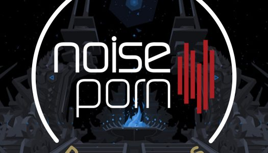 Noiseporn x Daily Playlists #21