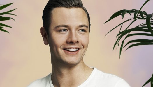 NP Exclusive Interview: Sam Feldt