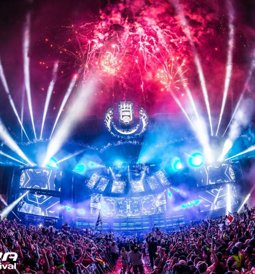 ultra-music-festival