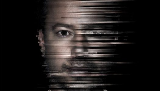 Sander van Doorn Presents Alter Ego, Purple Haze