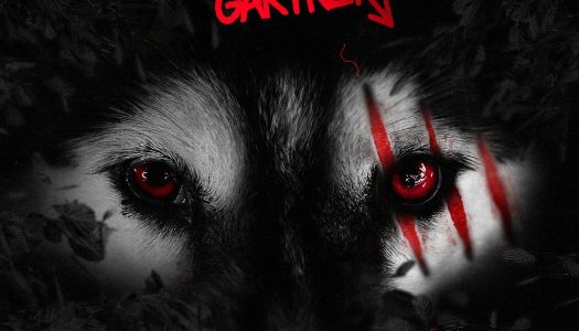 "Wolfgang Gartner Gets Heavy With ""Badboy Sound"""