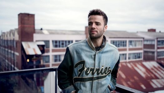 Exclusive Giveaway: Win a Meet & Greet With YOUNGR at Corona Electric Beach