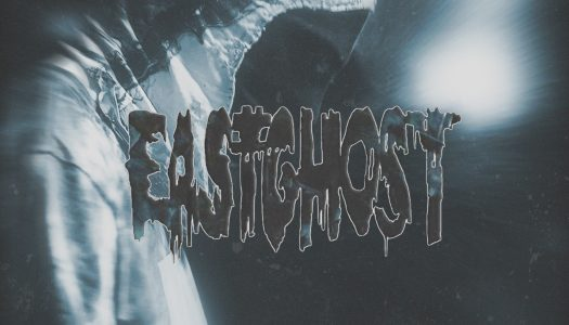 "EASTGHOST – ""Twenty Second Century"" [Free Download]"