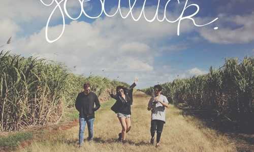 "GoodLuck – ""I've Been Thinking About You"" (& Remix)"