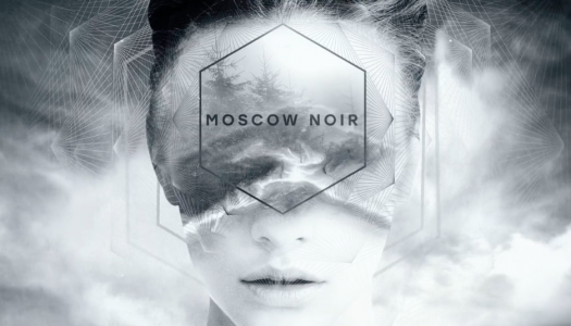 "Moscow Noir Releases Cerebral Music Video for ""ODISEA"""