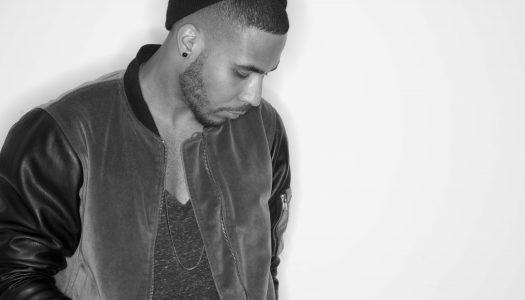 TroyBoi Talks New Album, CDJs, & More at BUKU 2017