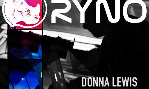 "Donna Lewis – ""I Love You Always Forever"" (RYNO Cover)"