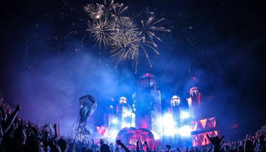 Breaking: Mysteryland USA 2017 Is Officially Cancelled