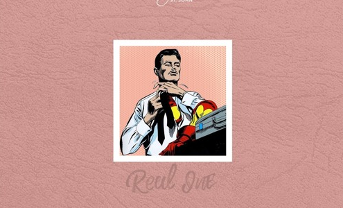 "Dylan St. John Releases New Hip-Hop Single ""Real One"""