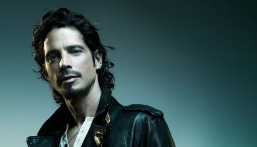 Chris Cornell, Lead Singer of Soundgarden Passes Away at 52