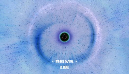 "RL Grime Prepares Us For Upcoming Album With Huge Single, ""Reims"""