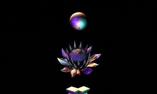 Haides – 'Faith' EP