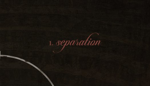HXV's 'Separation' EP Trades Trap For Tenebrous Instrumentals