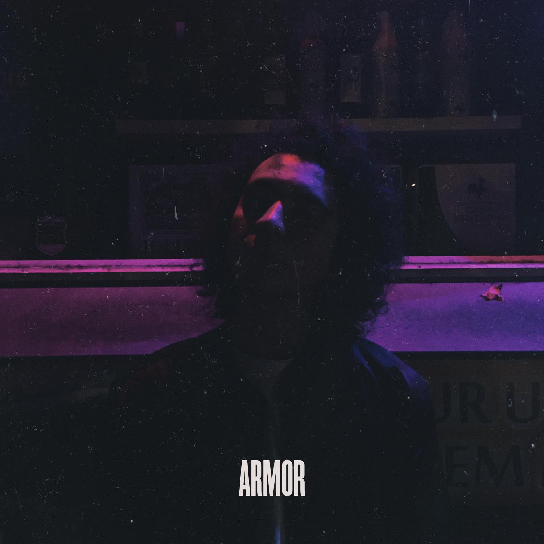 j.v.-armor