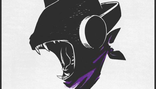 "Rogue x Stonebank x Slips & Slurs – ""Unity"""