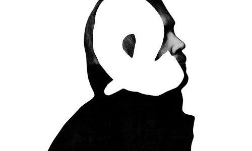 StéLouse Releases Eponymous Debut Album