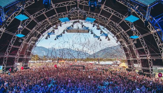 Pemberton Music Festival Canceled, No Automatic Refunds for Attendees