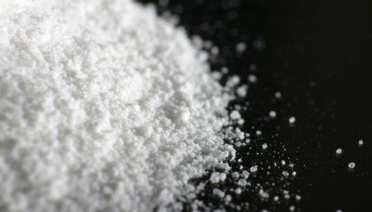 Police Are Warning of 100 Percent Pure Cocaine in This Country