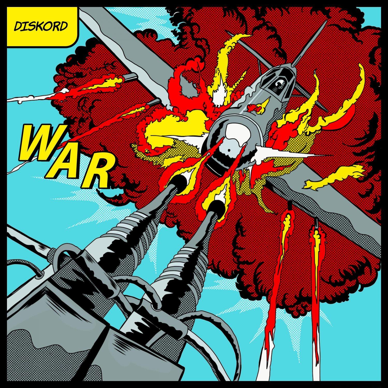diskord-war-ep