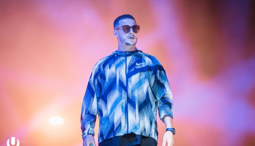 DJ Snake Returns to Social Media, Posts for the First Time Since Hiatus