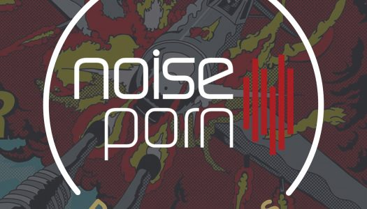 Noiseporn x Daily Playlists #29