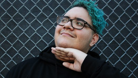 Slushii Deletes All Social Media, Explains Why