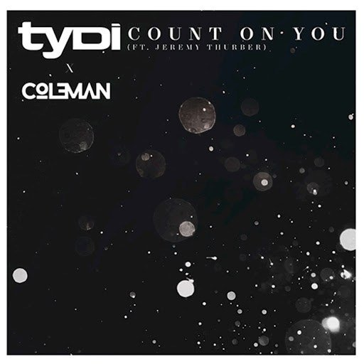 tyDi-count-on-you