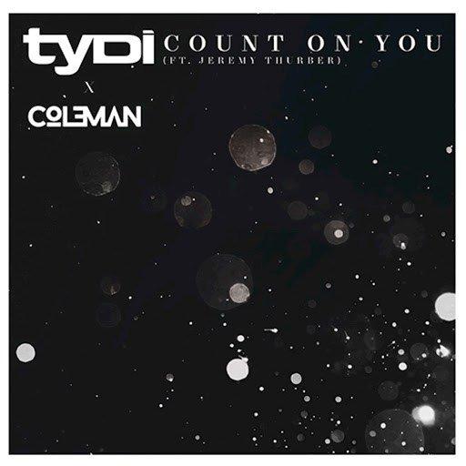 tyDi-count-on-you
