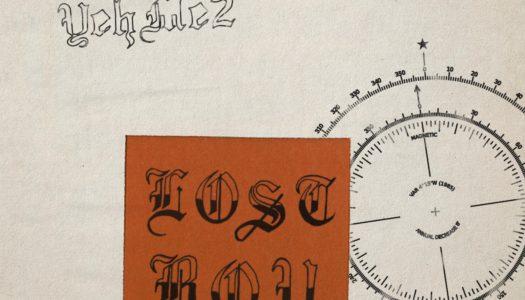 YehMe2 of Flosstradamus Drops New Track Ahead of 'Steal This Mixtape 2'