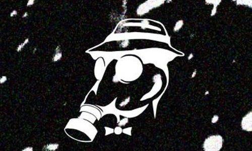 "DREVM Release Spine-Chilling Track ""Courteous Family"""