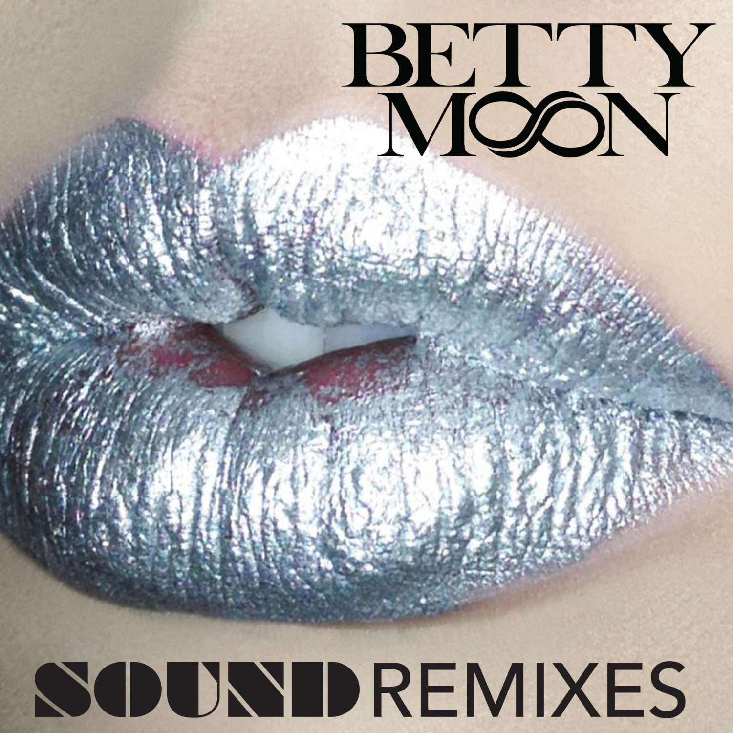 betty-moon-sound-remixes-cover