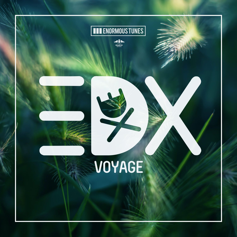 edx-voyage