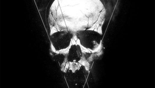FVCKDIVMONDS – 'Give Em' Hell' EP [MMXVAC]